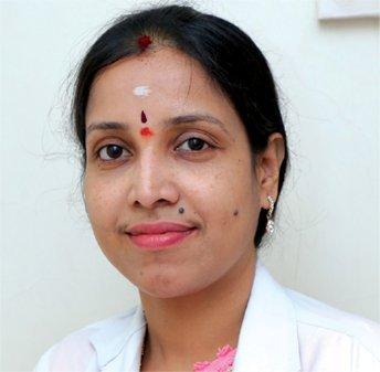 Dr. Sarika 1