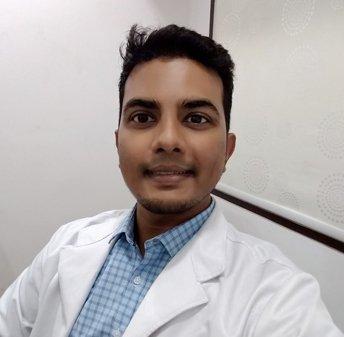 Dr Shashant 3