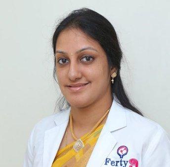 Dr. Suma 3