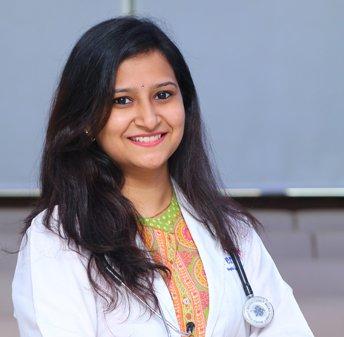 Dr. Mythrayi 2