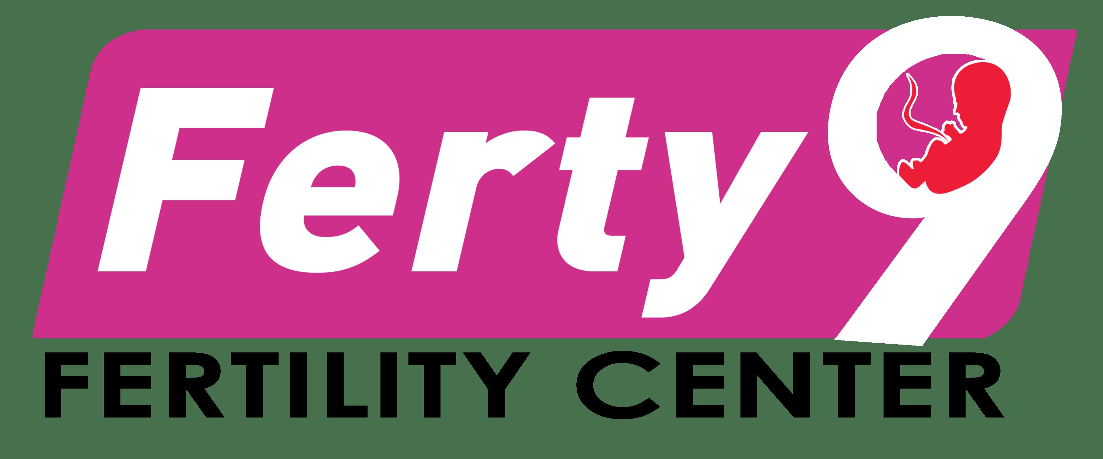 Ferty9 Hospitals