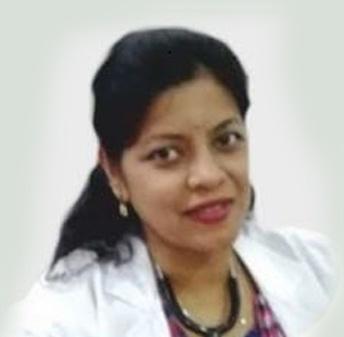 Dr. Nayani 10
